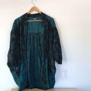 Ecote Kimono
